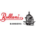Bullani