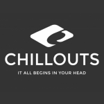chillouts