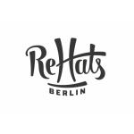 ReHats
