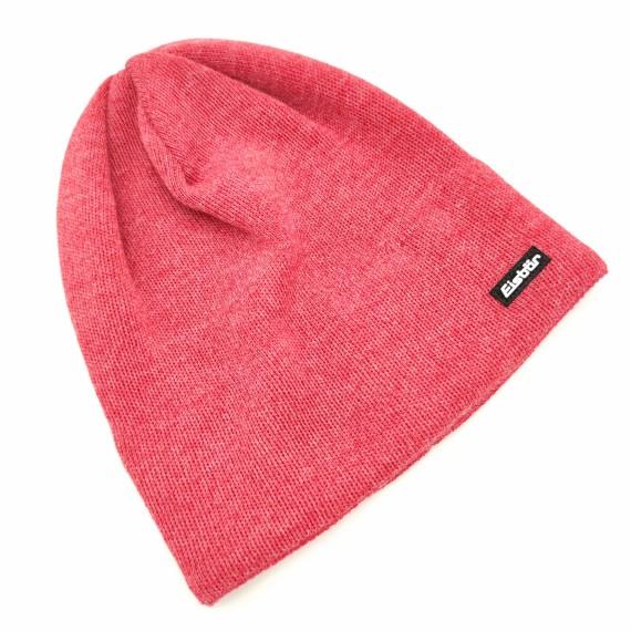 Eisbär Kids Ogle OS Mütze RL rosa